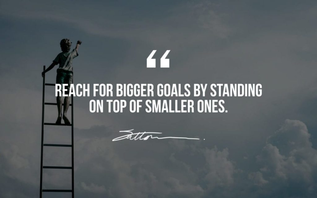 How-to-set-achievable-goals-work-on-smaller-goals-towards-your-bigger-goals
